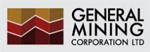 General Mining