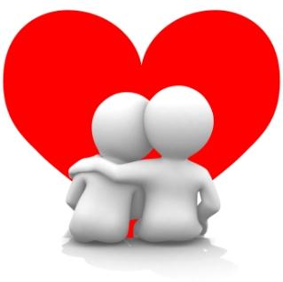 Үнэнч хайрын халуун галд ДОХ мөхнө