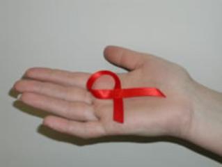 ХДХВ/ДОХ-оос урьдчилан сэргийлэх хоёр дахь шатны хөтөлбөрт гарын үсэг зурлаа