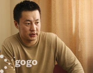 http://stat.gogo.mn/news/2009/1/30/bolderdene-middle.jpg