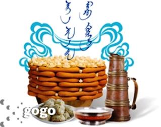 Хийморь өөдөө Монгол хүн Та сар шинэдээ сайхан шинэлж байна уу?