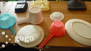 Хуванцар саванд халуун зүйл хийж хэрэглэх нь хорт хавдрын эх үүсвэр болдог