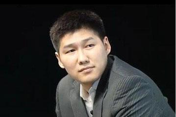 """""""Токио-2020"""" олимпийн Монголын багийн ахлагчаар Б.Баттүшиг ажиллана"""