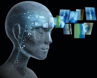 Хиймэл оюун ухаан хүн төрөлхтний сүүлчийн бүтээл