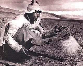 Монгол ёсон: Ан агнуур