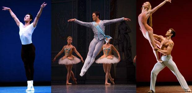 stat.gogo.mn/news/2012/3/27/ballet-mongol-1.jpg