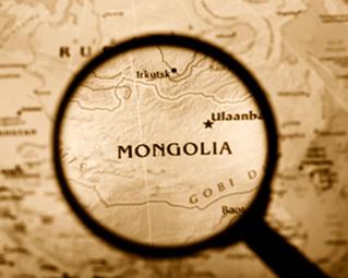 Азийн эдийн засгийн өсөлтөд Монгол чухал нөлөө үзүүлнэ