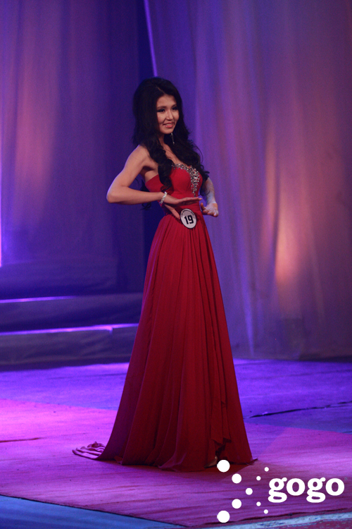 Dolgion Delgerjav (MONGOLIA INTERNATIONAL 2012, INTERCONTINENTAL 2015 & UNIVERSE 2018) 015_miss_mongolia_2012