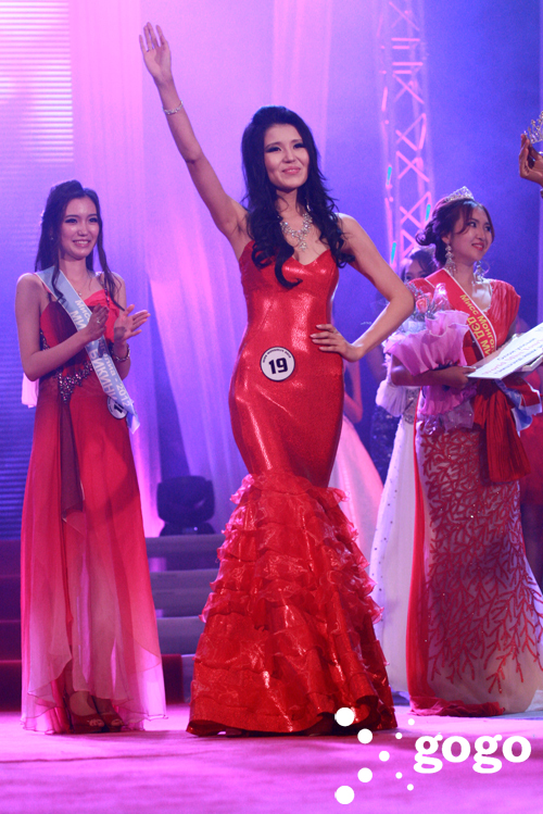 Dolgion Delgerjav (MONGOLIA INTERNATIONAL 2012, INTERCONTINENTAL 2015 & UNIVERSE 2018) 078_miss_mongolia_2012