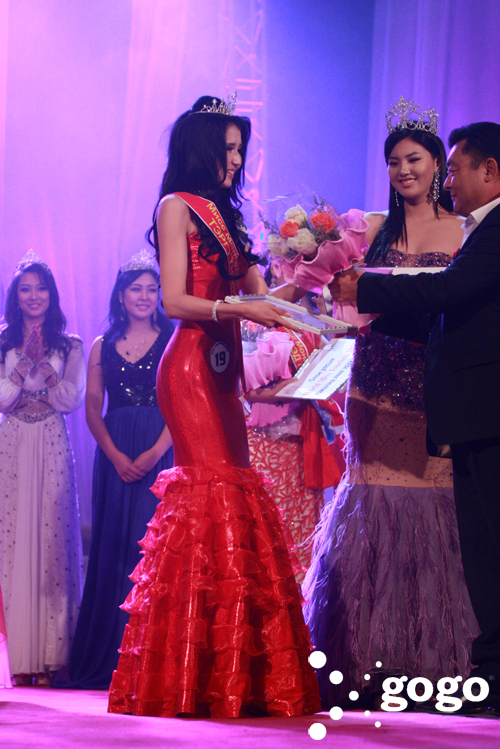 Dolgion Delgerjav (MONGOLIA INTERNATIONAL 2012, INTERCONTINENTAL 2015 & UNIVERSE 2018) 080_miss_mongolia_2012