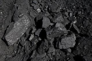 Нүүрсний компаниуд өнгөрсөн онд алдагдалтай ажиллажээ