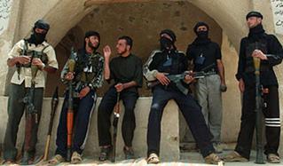 """""""Аль-Каида"""" гэмт бүлэглэлд мөнгөөр тусалсан гэгдэх эрд 14 жилийн хорих ял оноолоо"""