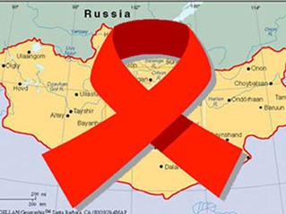 ДОХ-ын 150 дахь тохиолдол илэрлээ