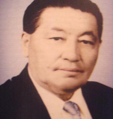 H.Islam-123635-785054731 Х.Ислам: Төгрөг дээрх Чингис хааны зураг бол хятадын соёлын яамны баталсан хувилбар